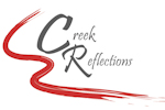Creek Reflections Jewelry